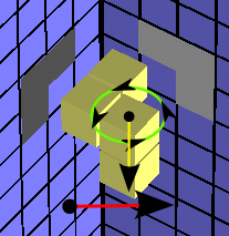 rotorz